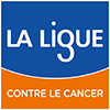 La Ligue contre le cancer de Charente-Maritime