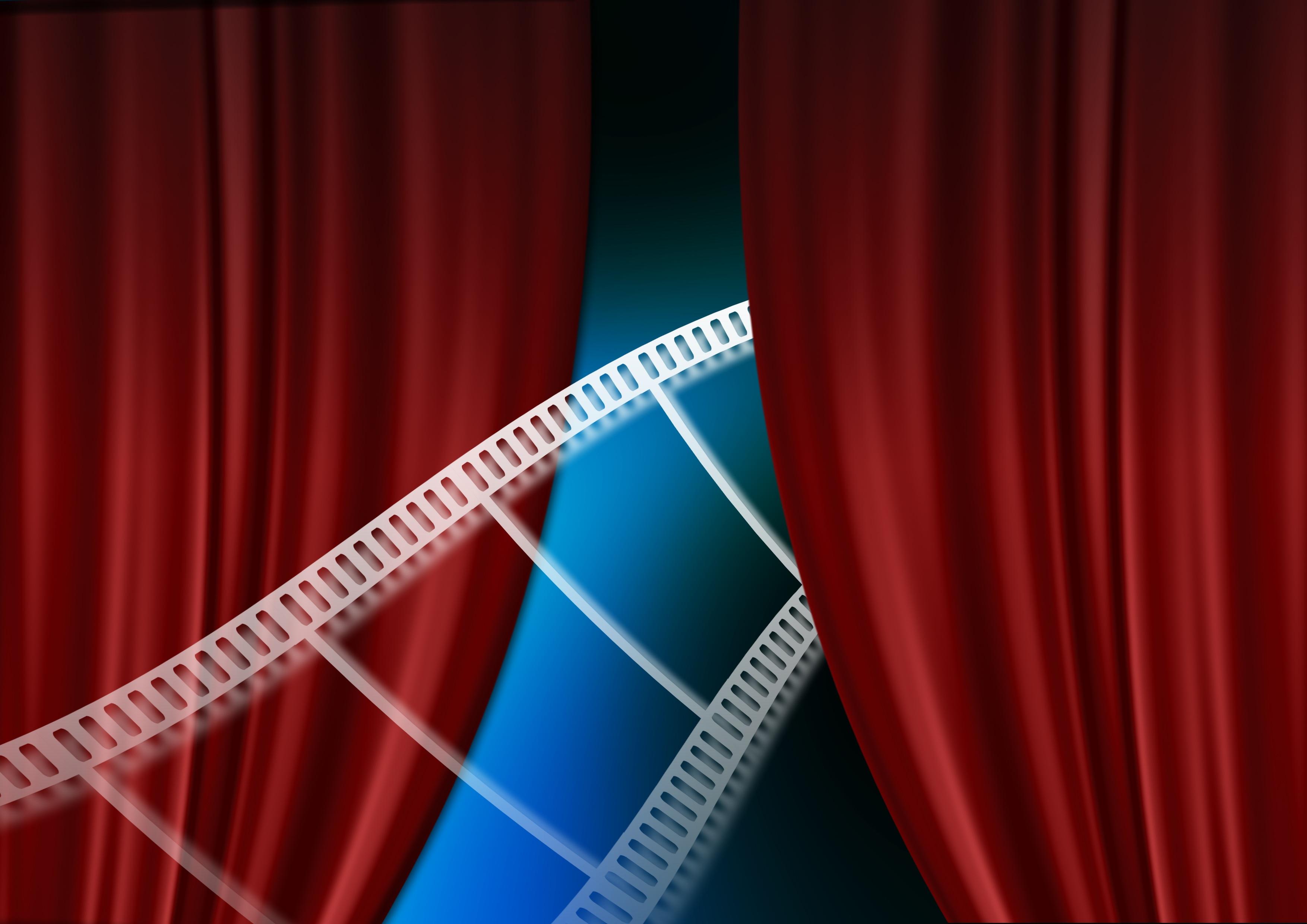 Cancer et cinéma
