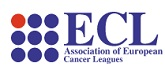 European Cancer Leagues