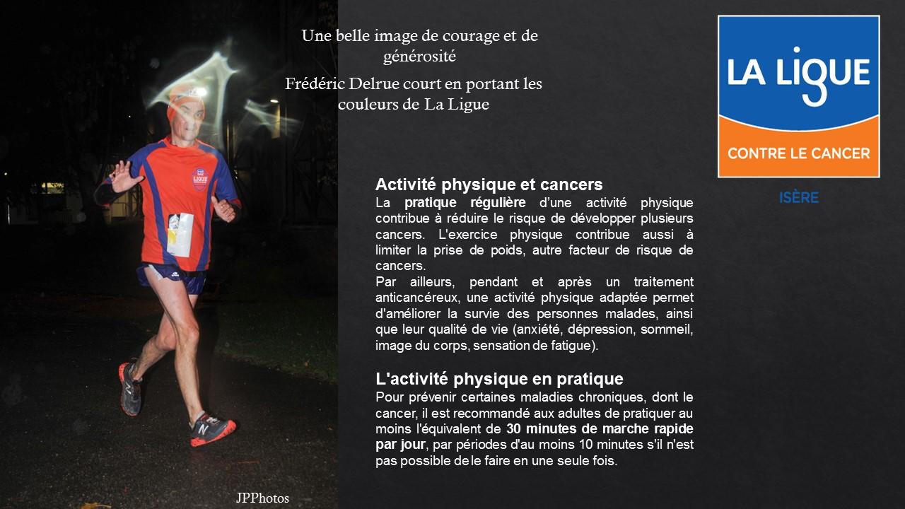 activites physiques