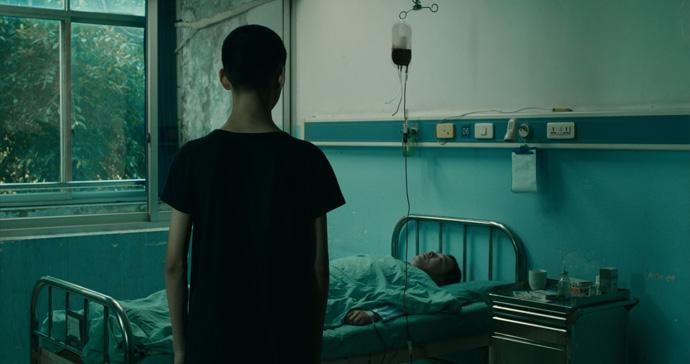 Fantasia Wang Chao