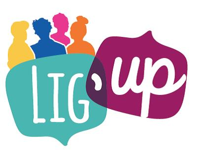 Lig'up, nouveau site de prévention et d'éducation à la santé