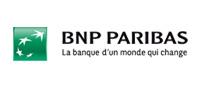 BNP centimes pour agir