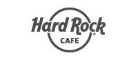 Hardrock Café