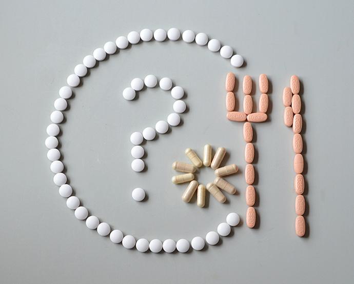 Pour une équité déccès aux médicaments innovants