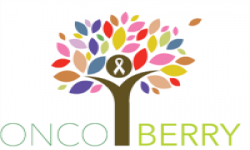 association Onco Berry Cher et Indre