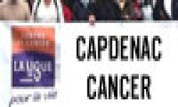 Capdenac cancer