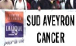 Sud Aveyron cancer
