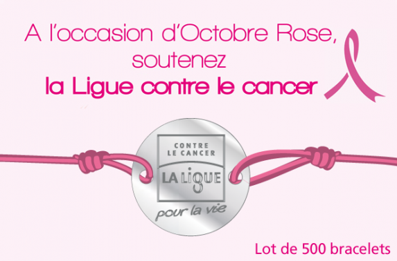 Octobre rose (500)