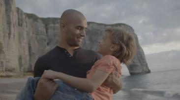 On se Ligue tous contre le cancer - Spot TV
