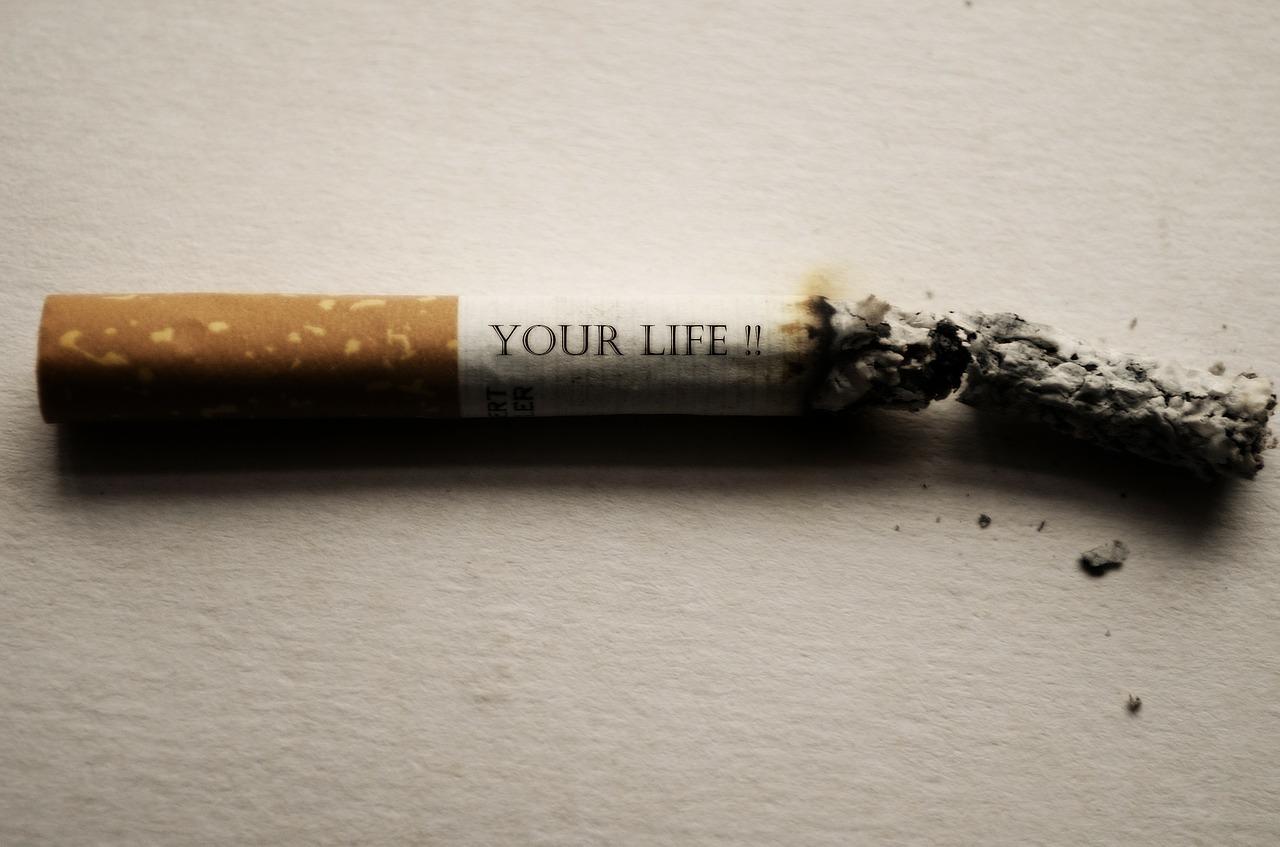 Pour une augmentation fiscale du tabac